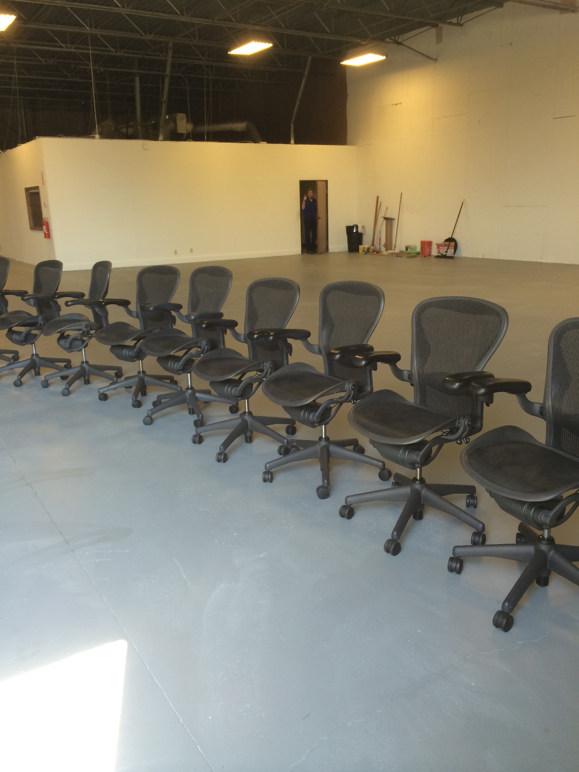 pre owned furniture inventory cube911